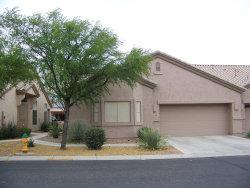 Photo of 1556 E Brenda Drive, Casa Grande, AZ 85122 (MLS # 5673283)