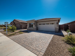Photo of 379 W Evergreen Pear Avenue, San Tan Valley, AZ 85140 (MLS # 5673285)
