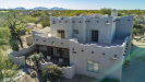 Photo of 4649 E Rancho Caliente Drive, Cave Creek, AZ 85331 (MLS # 5673306)