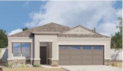 Photo of 42001 W Lunar Street, Maricopa, AZ 85138 (MLS # 5673320)