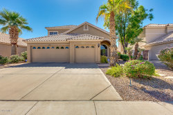 Photo of 381 W El Freda Road, Tempe, AZ 85284 (MLS # 5673353)