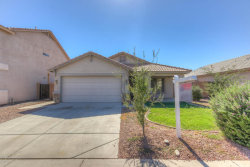 Photo of 12613 W Whitton Avenue, Avondale, AZ 85392 (MLS # 5673359)