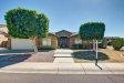 Photo of 8837 W Ross Avenue, Peoria, AZ 85382 (MLS # 5673483)