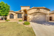 Photo of 3854 E Cody Avenue, Gilbert, AZ 85234 (MLS # 5673531)