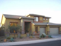 Photo of 2933 W Owens Way, Anthem, AZ 85086 (MLS # 5673593)