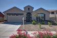 Photo of 16455 W Mesquite Drive, Goodyear, AZ 85338 (MLS # 5673607)
