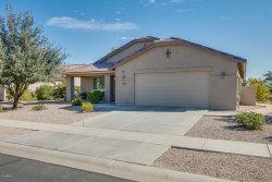 Photo of 86 S Laura Lane, Casa Grande, AZ 85194 (MLS # 5673625)