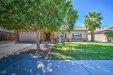 Photo of 10437 E Carmel Avenue, Mesa, AZ 85208 (MLS # 5673629)