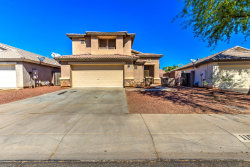 Photo of 11010 W Del Rio Lane, Avondale, AZ 85323 (MLS # 5673649)