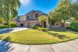 Photo of 707 E Scorpio Place, Chandler, AZ 85249 (MLS # 5673658)