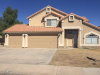 Photo of 7802 W Hearn Road, Peoria, AZ 85381 (MLS # 5673663)