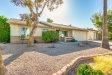 Photo of 3117 S Vineyard --, Mesa, AZ 85210 (MLS # 5673690)