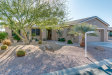 Photo of 3711 N 161st Avenue, Goodyear, AZ 85395 (MLS # 5673728)