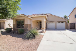 Photo of 3497 E Phelps Street, Gilbert, AZ 85295 (MLS # 5673786)