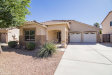 Photo of 3497 E Phelps Street, Gilbert, AZ 85295 (MLS # 5673786)