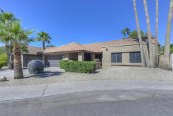 Photo of 5518 E Waltann Lane, Scottsdale, AZ 85254 (MLS # 5673788)