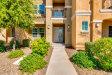Photo of 124 N California Street, Unit 29, Chandler, AZ 85225 (MLS # 5673809)