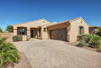 Photo of 14344 W Almeria Road, Goodyear, AZ 85395 (MLS # 5673830)