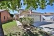 Photo of 7559 W Ironwood Drive, Peoria, AZ 85345 (MLS # 5673838)