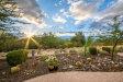 Photo of 28498 N 129th Drive, Peoria, AZ 85383 (MLS # 5673843)
