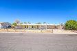 Photo of 6930 W Wanda Lynn Lane, Peoria, AZ 85382 (MLS # 5673856)