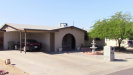 Photo of 5714 N 70th Avenue, Glendale, AZ 85303 (MLS # 5673900)