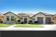 Photo of 14539 W Sheridan Street, Goodyear, AZ 85395 (MLS # 5673902)
