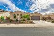 Photo of 13377 W Jesse Red Drive, Peoria, AZ 85383 (MLS # 5673904)