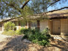 Photo of 4536 W Larkspur Drive, Glendale, AZ 85304 (MLS # 5673913)