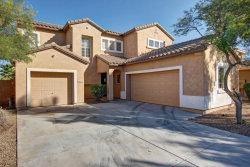 Photo of 1613 S 174th Lane, Goodyear, AZ 85338 (MLS # 5673937)