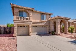 Photo of 5905 N 133rd Avenue, Litchfield Park, AZ 85340 (MLS # 5673982)