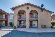 Photo of 6240 N 63rd Avenue, Unit 249, Glendale, AZ 85301 (MLS # 5673991)