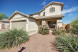 Photo of 1796 W Gold Mine Way, Queen Creek, AZ 85142 (MLS # 5673997)