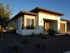 Photo of 30027 N 133rd Avenue, Peoria, AZ 85383 (MLS # 5674011)