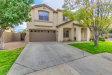 Photo of 3709 E Betsy Lane, Gilbert, AZ 85296 (MLS # 5674015)