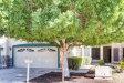 Photo of 19961 N Denaro Drive, Glendale, AZ 85308 (MLS # 5674033)