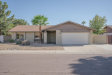 Photo of 6519 W Christy Drive, Glendale, AZ 85304 (MLS # 5674048)