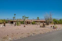 Photo of 4606 E Charles Drive, Paradise Valley, AZ 85253 (MLS # 5674055)