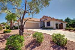 Photo of 14137 W Bent Tree Circle N, Litchfield Park, AZ 85340 (MLS # 5674066)