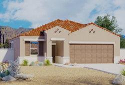 Photo of 41466 W Novak Lane, Maricopa, AZ 85138 (MLS # 5674080)