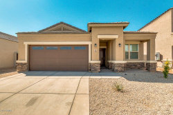 Photo of 41388 W Novak Lane, Maricopa, AZ 85138 (MLS # 5674101)