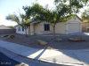 Photo of 15007 W Watson Lane, Surprise, AZ 85379 (MLS # 5674129)