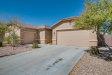 Photo of 22752 W Ashleigh Marie Drive, Buckeye, AZ 85326 (MLS # 5674158)