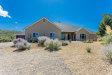 Photo of 6343 E Nugget Patch Trail, Prescott, AZ 86303 (MLS # 5674163)