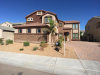 Photo of 240 E Havasu Place, Chandler, AZ 85249 (MLS # 5674215)