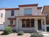 Photo of 1449 S Sinova Avenue, Gilbert, AZ 85296 (MLS # 5674259)