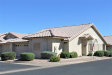Photo of 7928 E Pueblo Avenue, Unit 25, Mesa, AZ 85208 (MLS # 5674288)