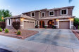 Photo of 1649 E Iris Drive, Chandler, AZ 85286 (MLS # 5674293)