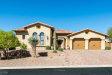 Photo of 8120 E Valley Vista Street, Mesa, AZ 85207 (MLS # 5674310)