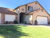 Photo of 1636 N Diego Street, Mesa, AZ 85205 (MLS # 5674327)